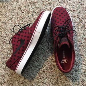 Nike Other - NEW WITHOUT BOX | Stefan Janoski Nike Sneakers