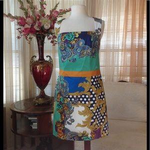 Insight Dresses & Skirts - INSIGHT sheath dress