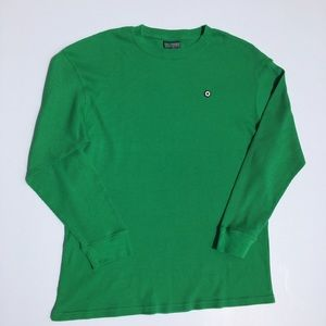 South Pole Other - Long sleeve thermal by South Pole