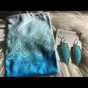 Kendra Scott Jewelry - New Vintage Kendra Scott