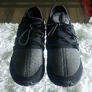adidas Shoes - Adidas Tubular Radical J Sneakers