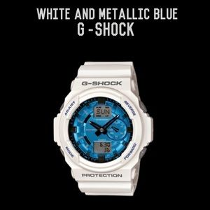 G-Shock Other - G-Shock Watch
