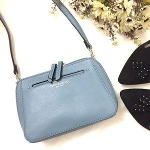 Tignanello Handbags - Tignanello Leather Crossbody-Offers Considered🌸