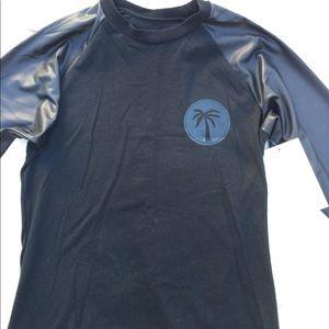 Soho Apparel Other - BLVD SUPPLY 3/4 long sleeves shirts
