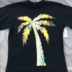 Soho Apparel Other - BLVD SUPPLY  shirts