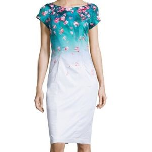 Zac Posen Dresses & Skirts - ZAC POSEN Carmen Dress
