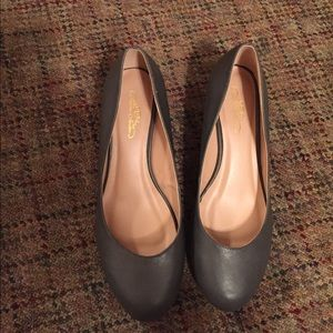 Journee Collection Shoes - Journee Shoes