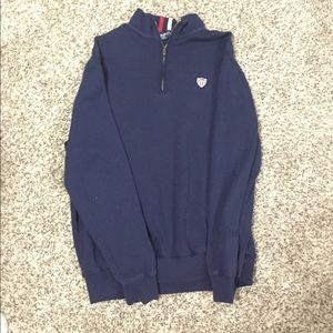 Polo by Ralph Lauren Other - polo golf sweater, MEMORIAL DAY SALE!!