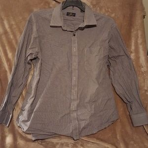 Club Room Other - Men's button down shirt
