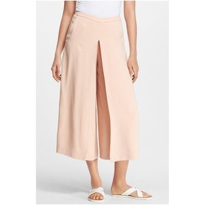 Tracy Reese Pants - NWT Tracy Reese Culottes