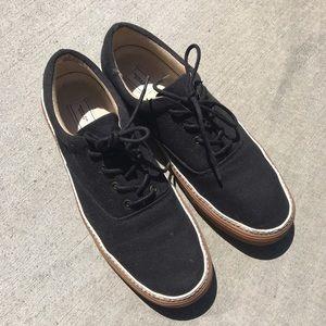 Frank & Oak Other - Frank & Oak Baessa Shoes