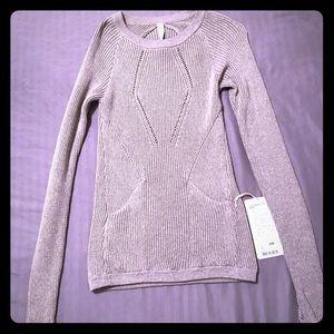 lululemon athletica Sweaters - Lululemon sweater