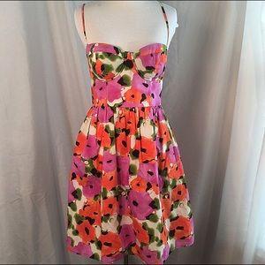 Moda International Dresses & Skirts - Moda International Dress