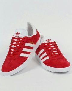 adidas Other - Adidas Gazelle size 10.5