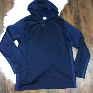Nike Other - Nike Men's Pullover