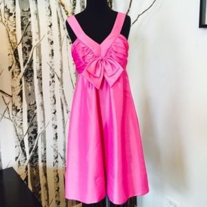 Neiman Marcus Dresses & Skirts - ❗️Neiman Marcus Donna Morgan Dress MSRP $398!