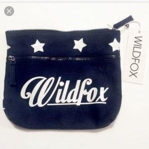 Wildfox Couture Handbags - Wildfox Bikini Bag BNWT