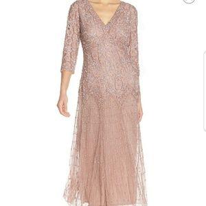 Pisarro Nights Dresses & Skirts - NEW Pisarro nights beautiful dress