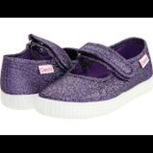 Gap Kid Shoes Size