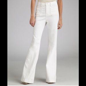J Brand Pants - J BRAND Pants
