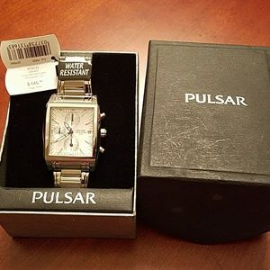 Pulsar Other - NEW WITH TAGS