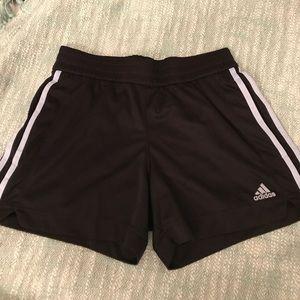 adidas Pants - adidas active wear shorts