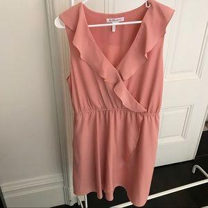 BCBGeneration Dresses & Skirts - BCBG Dress