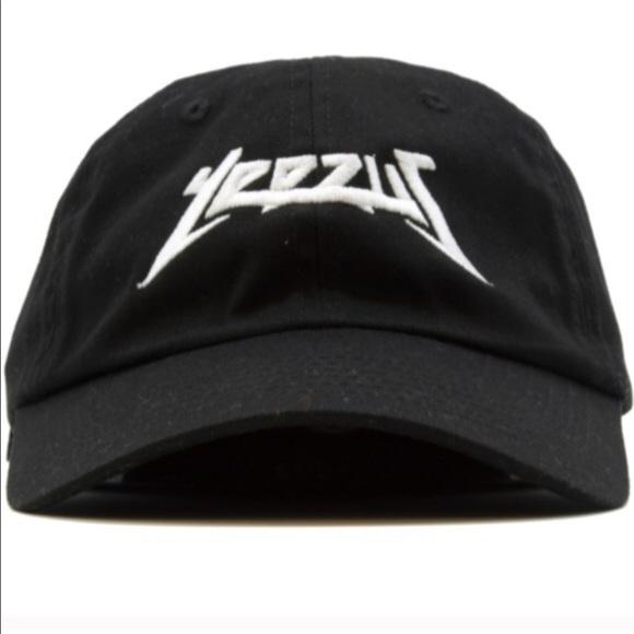 ee0652020ffdc Adjustable Black Hat. M 5924fba07f0a0528da02a320