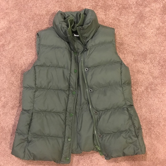 Shop the full selection of down jackets and puffer coats for men, women, and kids online today at DICK'S Sporting Goods. Find a better price somewhere else? We'll match it with our Best Price Guarantee!
