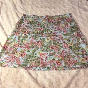 J. Jill Dresses & Skirts - J. Jill Women's Skirt