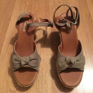 Paul green sandal