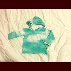 Nui Other - Baby Nui Hoodie