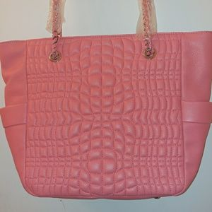Aimee Kestenberg Handbags - Aimee Kestenberg bag