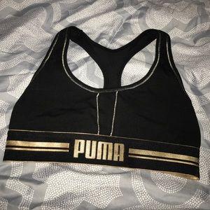 Puma Other - Puma Sports Bra