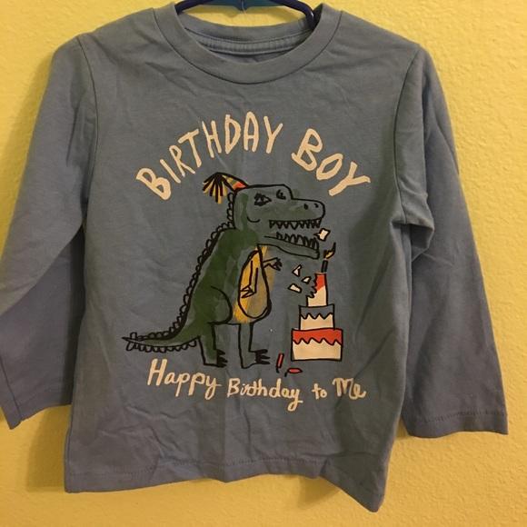 GAP Shirts Tops