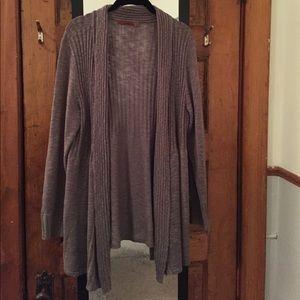 Belldini Sweaters - Belldini Knit Cardigan