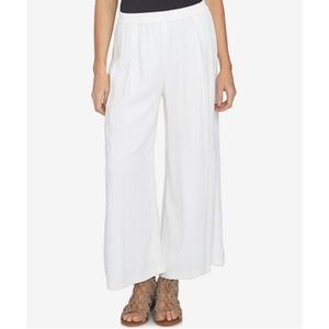 1. State Pants - ISO 1. State Culotte Pants (or similar!)