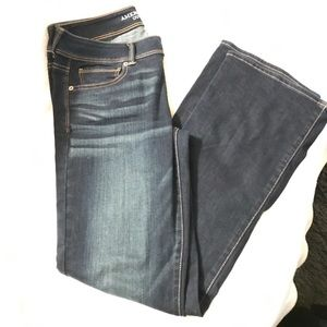 American Eagle Outfitters Denim - Classic Jeans