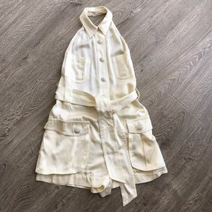 Marc Jacobs Other - Marc Jacobs Romper