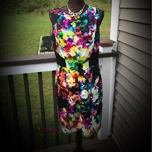 American Living Dresses & Skirts - American living dress size 12