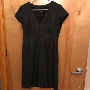 J. Crew Factory Dresses & Skirts - J. Crew suiting dress