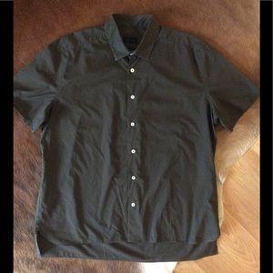 Lanvin Other - Lanvin Shirt