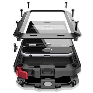 Other - iPhone 5/6/7/6+/7+ high quality case