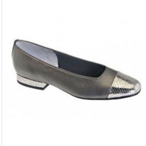 Vaneli Shoes - Vaneli Flats