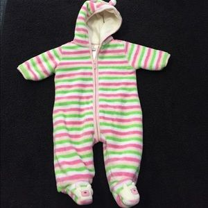 Absorba Other - 0-3 month