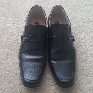 Stacy Adams Other - Stacy Adams Men's Dress Shoes - 10.5
