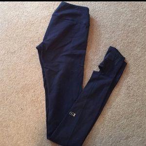 splits59 Pants - Splits59 Tendu Leggings