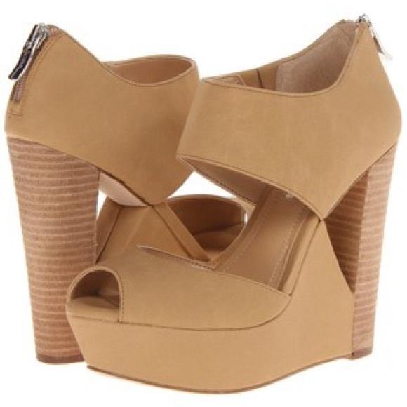 d4c3caca923d BCBGeneration Shoes - Bcbgeneration Velara Shoes