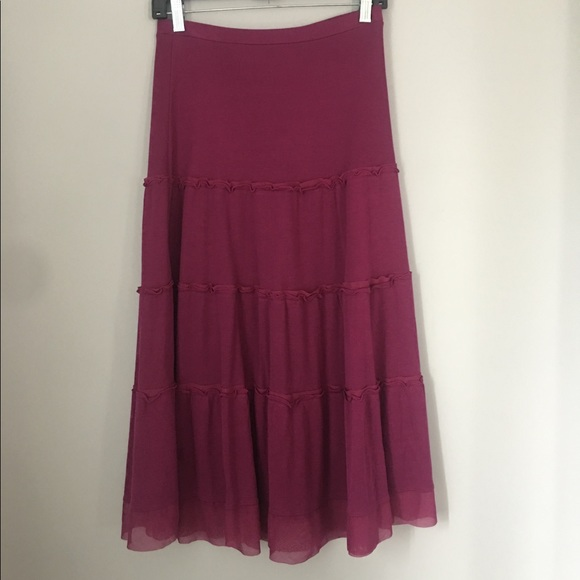 48 loft dresses skirts brand new without tags