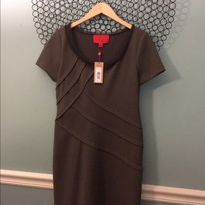 Z Spoke by Zac Posen Dresses & Skirts - Zac Posen dress (brand new)